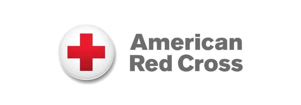 Help Red Cross Blood Services With Your Gift