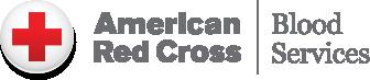 ARC Blood Services logo