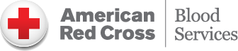 American Red Cross Blood Services Logos