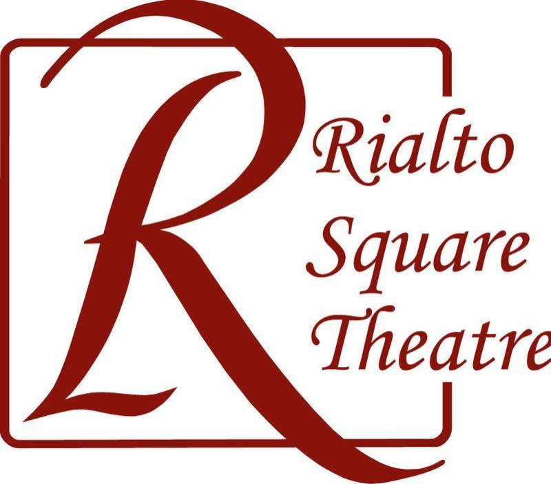 Blood Drive On Route 66 At Historic Rialto Square Theatre