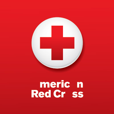 Donate Blood, Platelets or Plasma  Give Life   Red Cross Blood